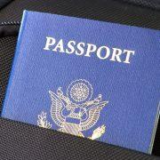 INFORMACIJE O TURIZMU EVROPE NA JEDNOM MESTU Pokrenuta platforma za pomoć građanima prilikom putovanja