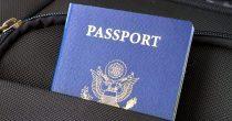 Da li će poskupeti britanske radne vize?
