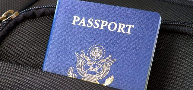 NOVA PRAVILA ZA ULAZAK U GRČKU Od 1. jula obavezan  QR kod za turiste koji nisu iz EU
