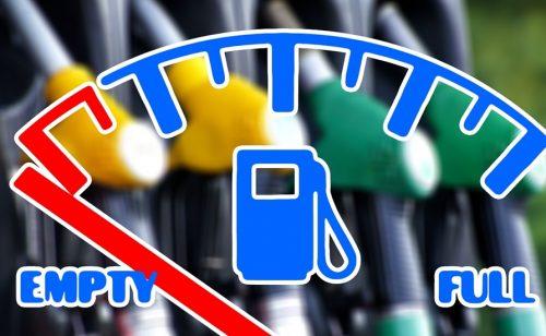 Zbog ukidanja restriktivnih mera pred leto u svetu rastu cene nafte