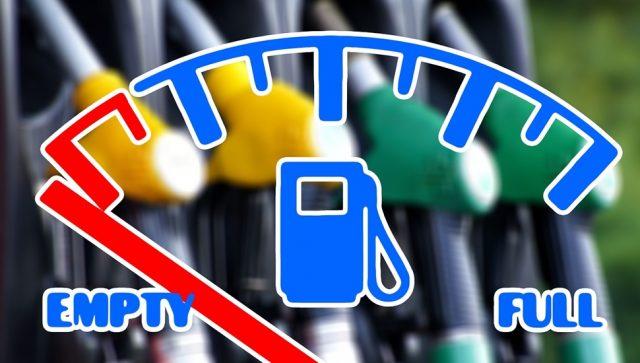 Da li će u Srbiji pojeftiniti ili poskupeti benzin u narednom periodu?