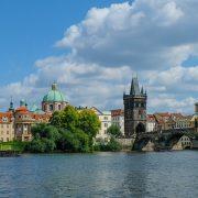 Češka u opasnosti da izgubi poverenje investitora