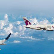 Qatar Airways ponovo zapošljava pilote i kabinsko osoblje