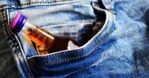 Domaće rakije će poskupeti, a uvozni viski bi trebalo da pojeftini