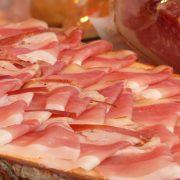 Celjske mesnine planiraju da ostvare rast prodaje na srpskom tržištu