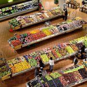 Rekordne cene hrane u svetu u poslednjih više od šest godina
