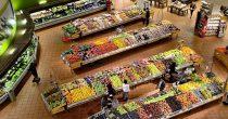 Raspisan javni poziv za podsticaje prehrambenoj industriji
