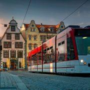 Otvaranje firme u Nemačkoj može biti jednostavno i bez velikih ulaganja