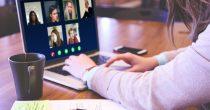 ŠALTERI ZA PREDUZETNIKE PRELAZE NA ONLINE Početnicima u biznisu PKS zbog pandemije pomoć pruža preko interneta