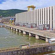 Projekat Gvozdena kapija 1 unaprediće vodni saobraćaj