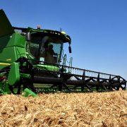 Zaustavljen pad cene soje, a uljana repica sve traženija i skuplja
