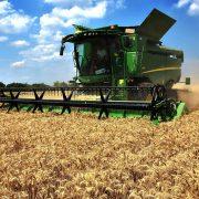 Poljoprivrednicima neophodno veće osiguranje useva i gazdinstava