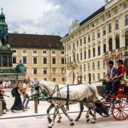 Svaki štediša u Austriji gubi po 700 evra godišnje