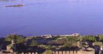 (VIDEO) ĐERDAP NA SVETSKOJ LISTI UNESKO Uvršćen u globalnu mrežu geoparkova od izuzetnog značaja