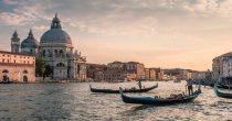 Italijani ove godine masovno letuju u svojoj zemlji
