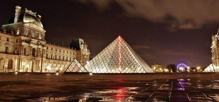 PANDEMIJA UGROZILA I UMETNOST Evropski muzeji gube 600.000 evra nedeljno