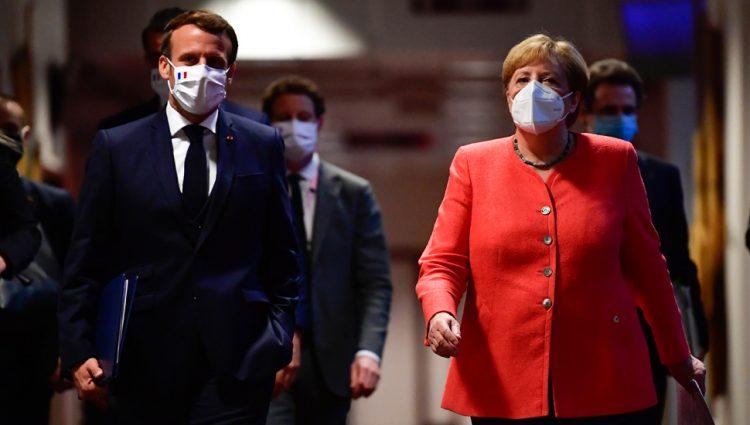 Ko će čuvati svetske lidere G7 na predstojećem samitu u Kornvolu?
