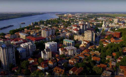 Koepfer kupio zemljište za izgradnju proizvodnog pogona u Smederevu