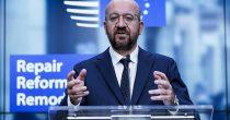 Da li je 750 milijardi evra i dalje dovoljno za evropski oporavak?