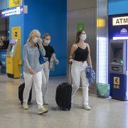 ŠTA ĆE BITI SA PLAĆENIM NEREALIZOVANIM PUTOVANJIMA ZA GRČKU? Turističke agencije očekuju pregovori sa inostranim partnerima