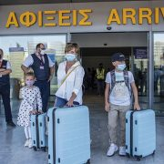 Putnike ne očekuju nove Covid restrikcije do kraja sezone