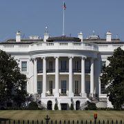 Istekla dva ključna programa pomoći nezaposlenima u SAD