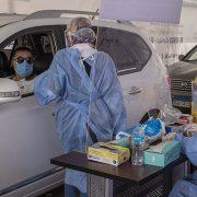 ZA ULAZAK U SLOVENIJU VIŠE NE VAŽI NEGATIVAN PCR TEST URAĐEN U SRBIJI  Bez karantina samo sa testovima EU