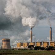 PUTIN NAJAVIO SMANJENJE ŠTETNIH GASOVA U ZEMLJI ZA 70 ODSTO Rusija četvrta u svetu po emisiji ugljen-dioksida