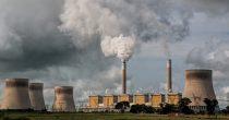 NEMAČKA POČINJE DA GASI TERMOELEKTRANE Za početak 317 miliona evra naknade za energetske kompanije