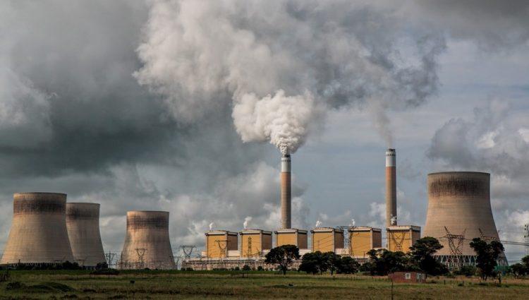 Srbija neće imati štetu od kineskog odustajanja od termoelektrana