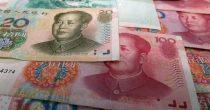 KINESKE BANKE NAJBOGATIJE U SVETU Vodeća četvorka po vrednosti kapitala prvog reda