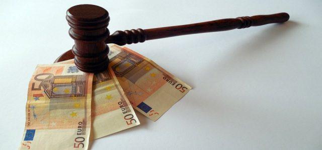 NA PRODAJU IMOVINA UNIVERZAL BANKE Najskuplja nekretnina procenjena na skoro 2 miliona evra