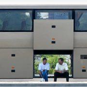 U Hrvatskoj dozvoljen transport putnika do međudestinacija