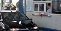 KARANTIN ZA GRAĐANE CRNE GORE U SRBIJI Obavezna prijava adrese i samoizolacija od 14 dana