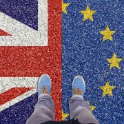 London razljutio Brisel zbog produženja Brexita