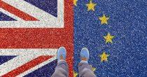BRITANIJA MOŽE DA PREŽIVI I BEZ TRGOVINSKOG SPORAZUMA SA EU, ocenio Džonson Pregovori se nastavljaju do 31. decembra