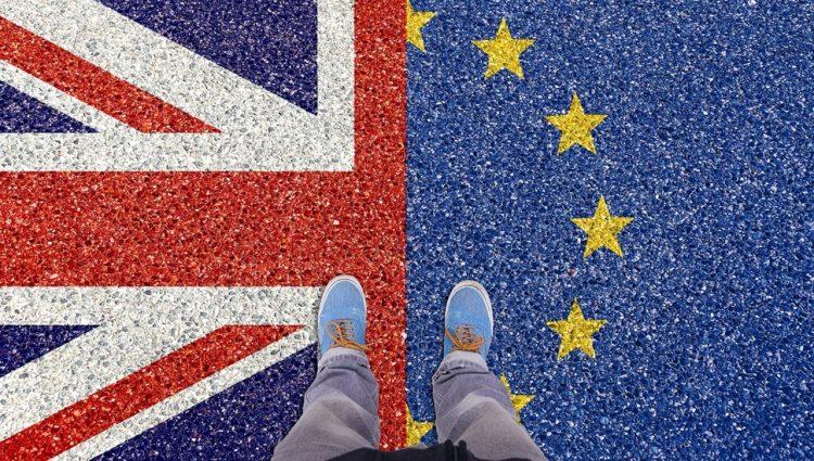 DOGOVOR O BREXITU DOBAR ZA SRBIJU Velika Britanija je značajan spoljnotrgovinski partner, kaže ministarka Matić