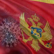 Zajmovi u crnogorskim bankama na koje je odobren moratorijum 1,7 milijardi evra