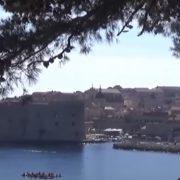KORONA OPUSTOŠILA DUBROVNIK Rekordno nizak broj turista