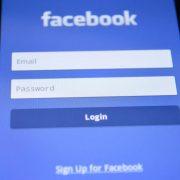 Facebook pokrenuo plaćanje digitalnim novcem