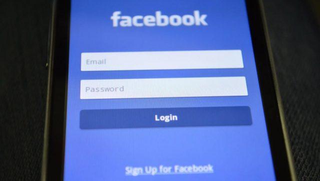 Facebook ostvario 85,9 milijardi dolara prihoda u 2020. godini