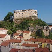 SEDAM DANA BESPLATNO U ITALIJI Opština Filinjano poklanja 50 boravaka za oživljavanje turizma