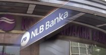 NLB SPREMNA ZA PREUZIMANJE KOMERCIJALNE BANKE Transakcija od skoro 400 miliona evra do kraja godine