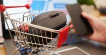 """Na """"crnoj listi"""" trgovaca na društvenim mrežama više od 400 prodavaca"""