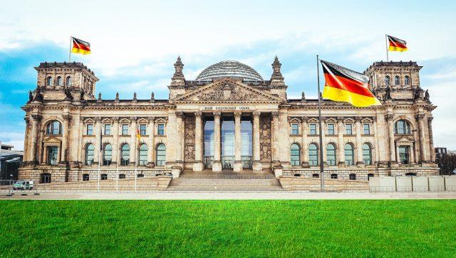 Investitori strepe od političke smene u Nemačkoj