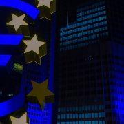 Korišćenje buduće jedinstvene digitalne evropske valute trebalo bi da garantuje privatnost plaćanja