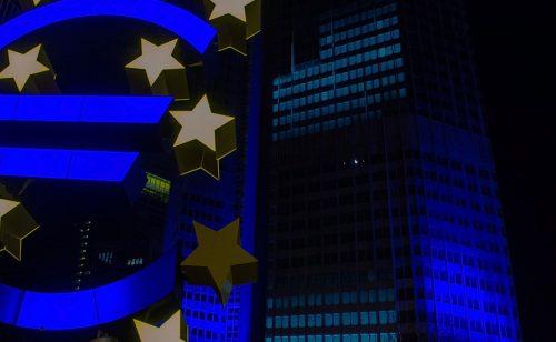 Banke bi preživele novu krizu