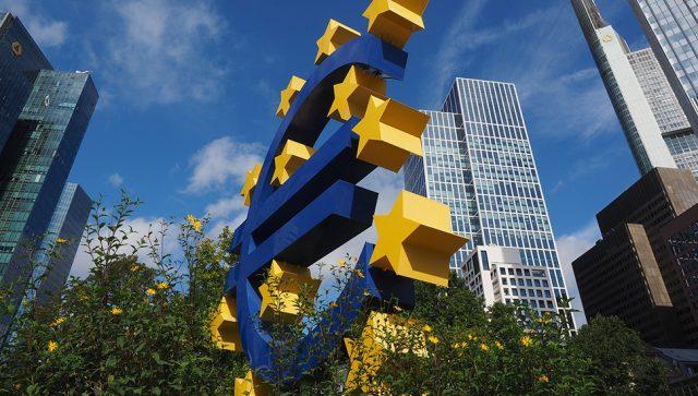EU prodala dodatne obveznice kako bi podržala privredu