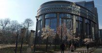 EVROPSKI PARLAMENT USVOJIO REZOLUCIJU O FINANSIJSKOM PAKETU EU Istorijski potez, ali dugoročno neodrživ