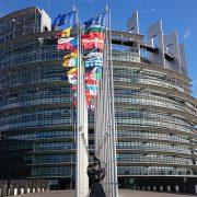 Sukobi u Evropskom parlamentu usporili regulativu Big Tech kompanija